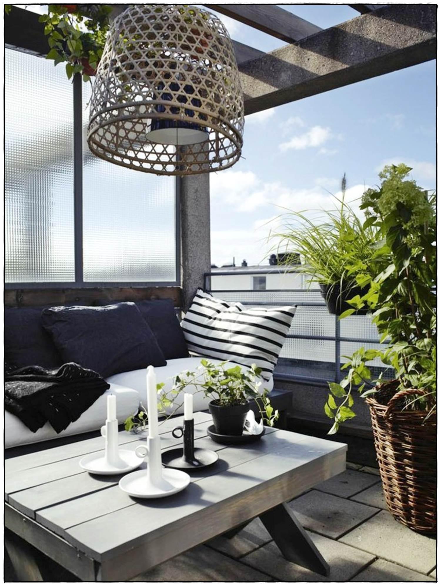 lamparas-para-terrazas-