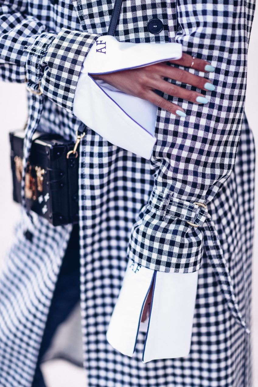 louis-vuitton-bag-vivaluxury-blog-annabelle-fleur-trench-6-848x1272