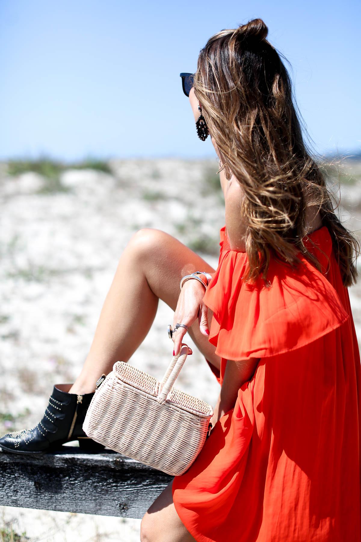 mybestfriends-chloe-estilo-moda-fashion-look-outfit-bartabac-streetstyle-blogger-blog-bartabacmode-5