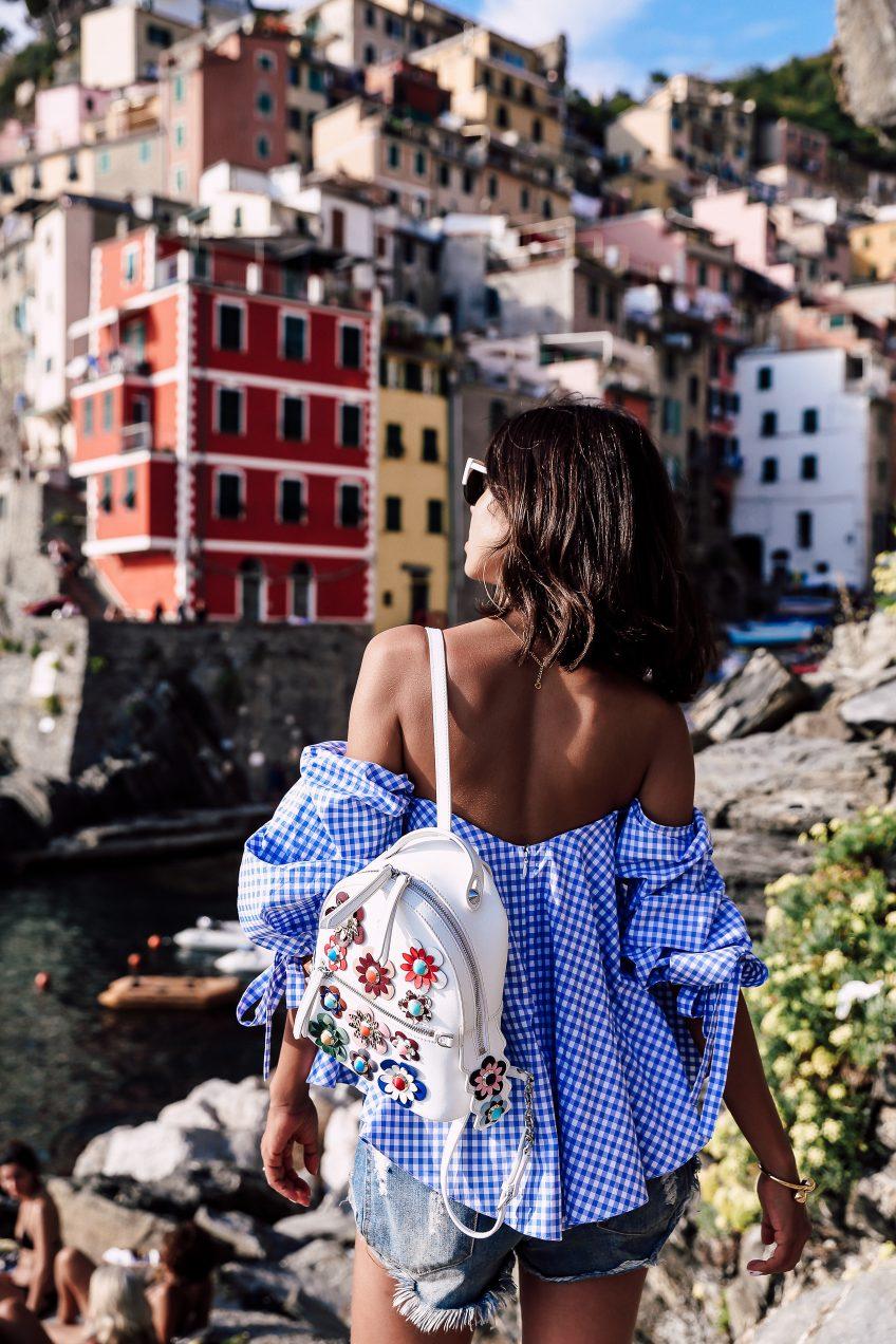 riomaggiore-italy-streetstyle-fashion-blog-7-848x1272