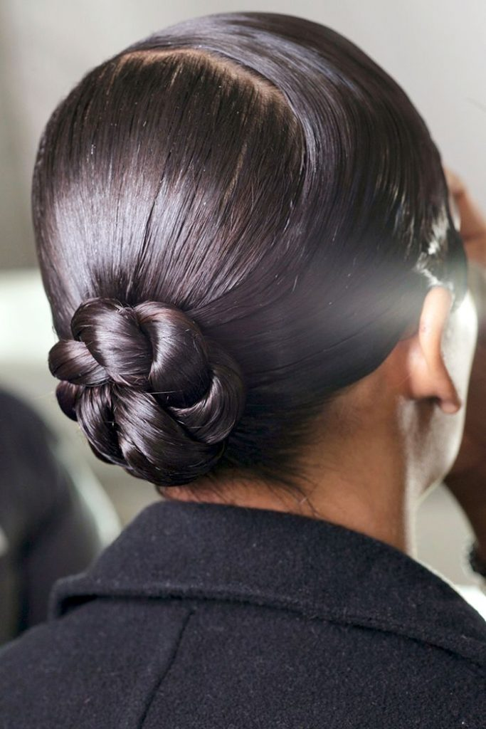 0dbff4c259ef61f4833ab2f29a26fb67--diy-hairstyles-amazing-hairstyles
