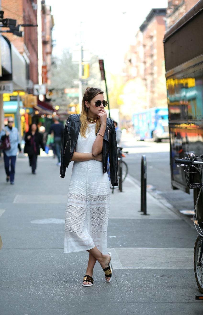 1-culotte-jumpsuit-weworewhat