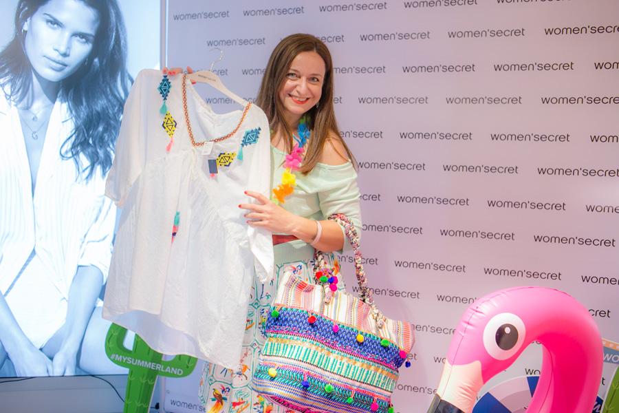Fashion Party (120)