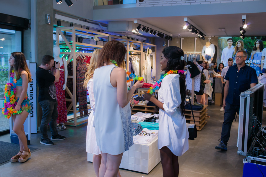 Fashion Party (127)