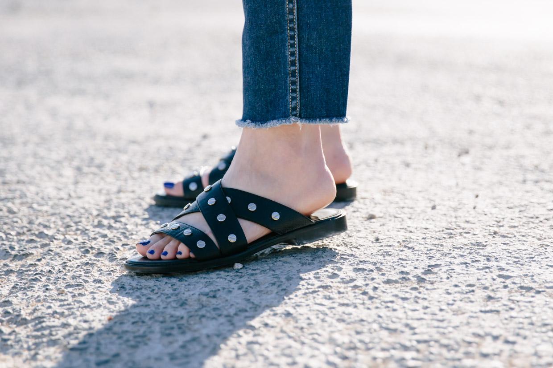 Rebecca-Minkoff-Susie-slide-sandals