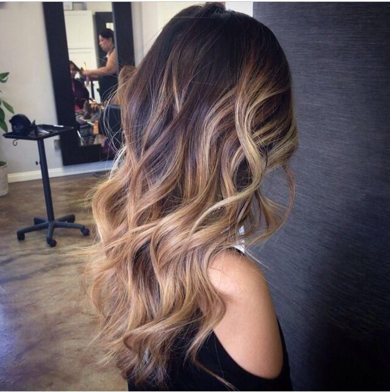 blonde-ombre-hair-1