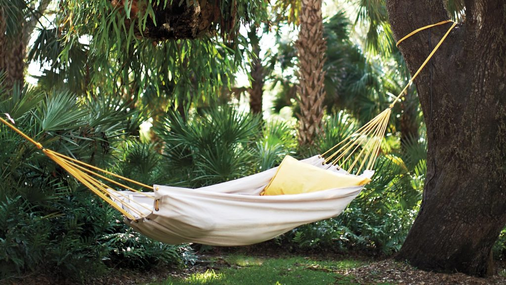 hammock-chair-stand-diy-new-ideas-drop-cloth-hammock-chair-stand-diy-with-yellow-pillow