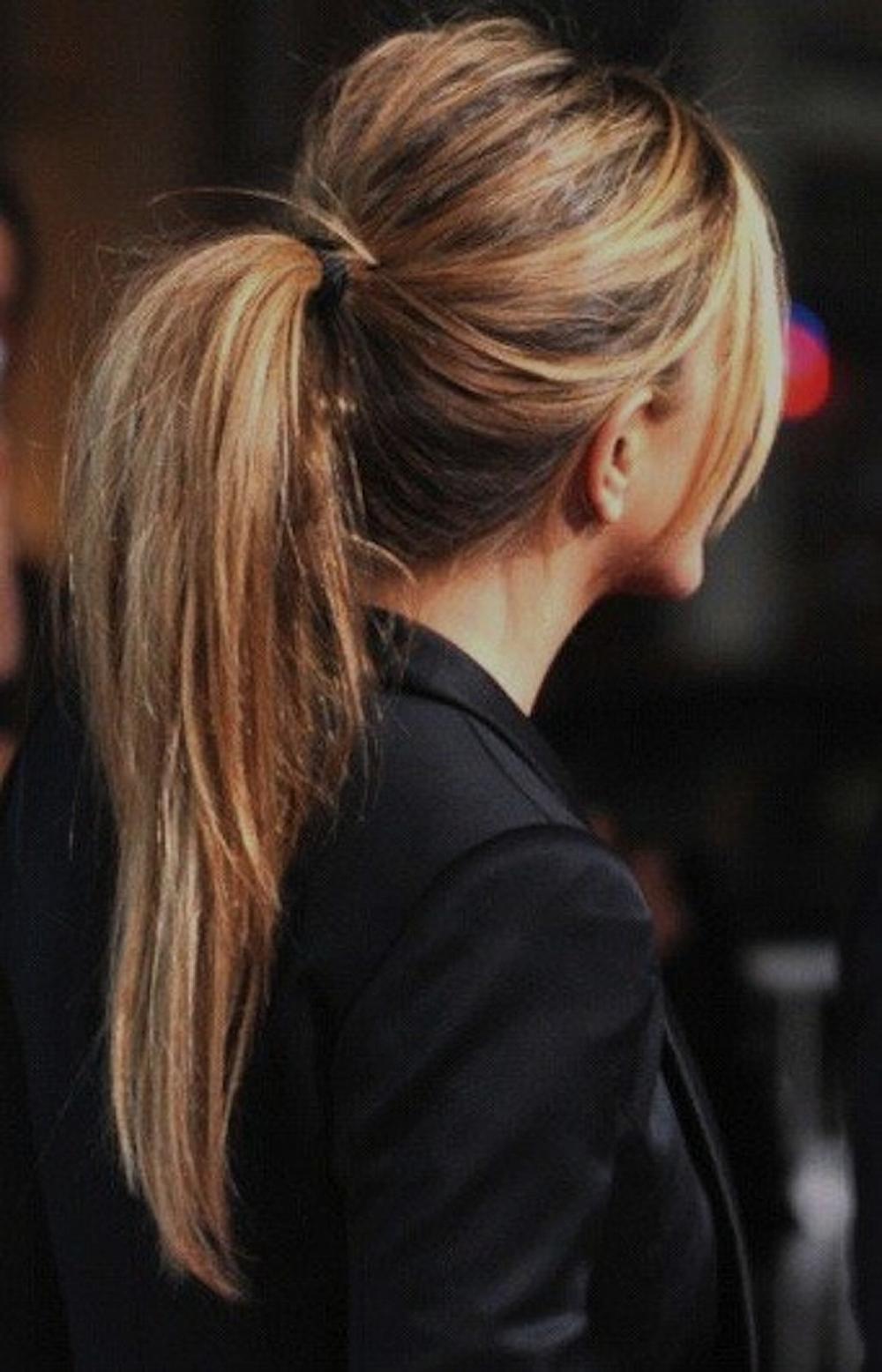 kateeatscake-longandshort-hairstyles-04