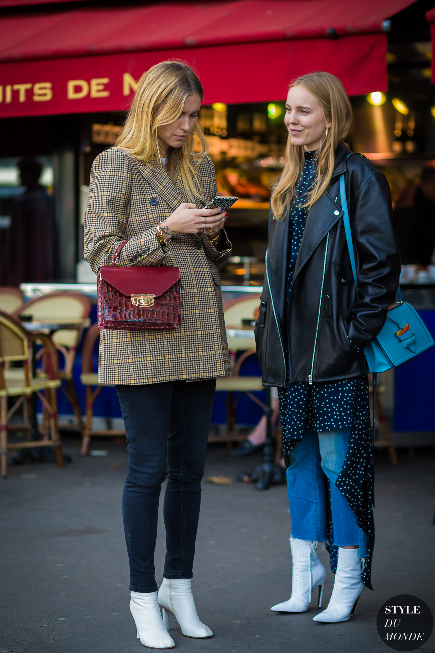 Pernille-Teisbaek-and-Alexandra-Carl-by-STYLEDUMONDE-Street-Style-Fashion-Photography0E2A6994