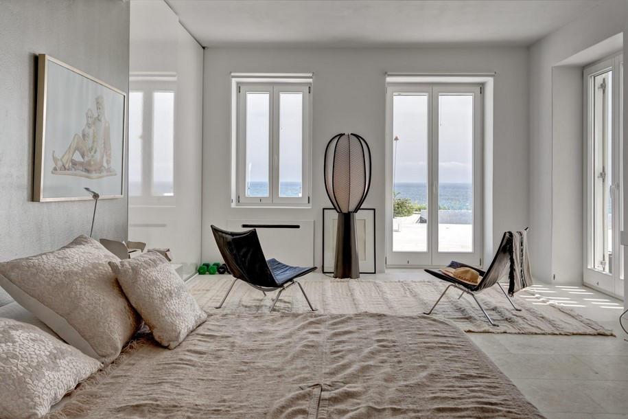 Residence-in-Paros-Photo-George-Fakaros-17