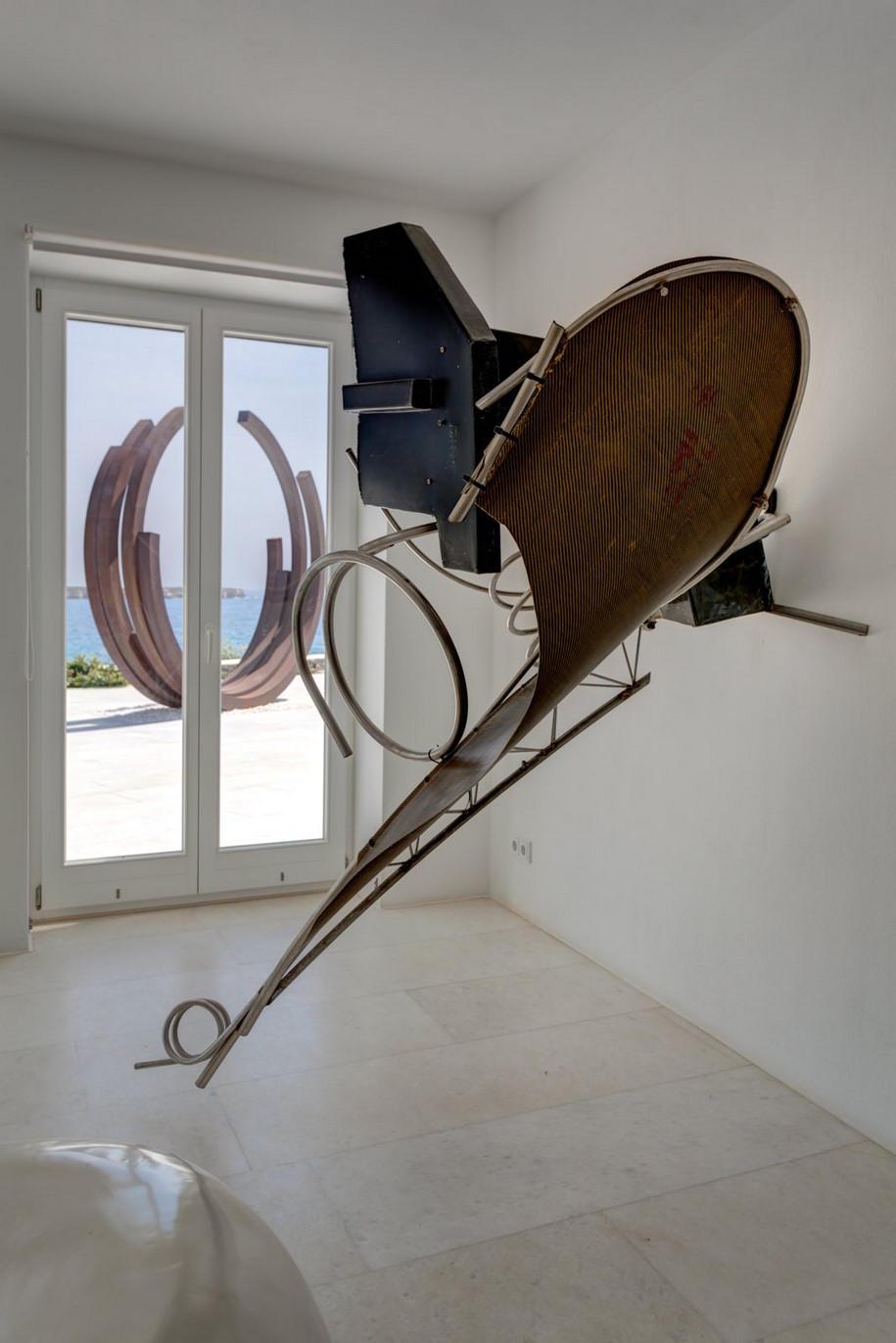 Residence-in-Paros-Photo-George-Fakaros-18