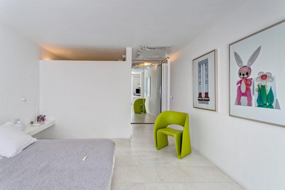 Residence-in-Paros-Photo-George-Fakaros-19