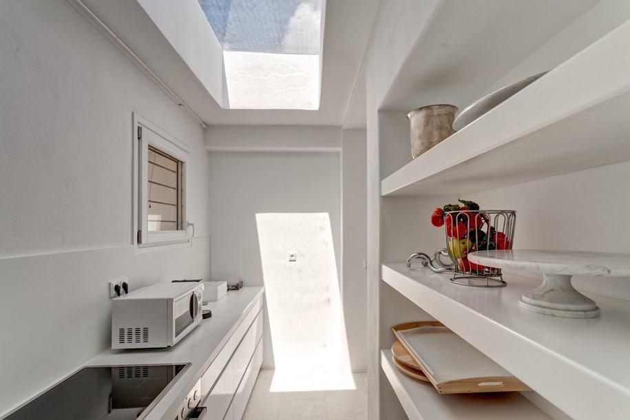 Residence-in-Paros-Photo-George-Fakaros-25