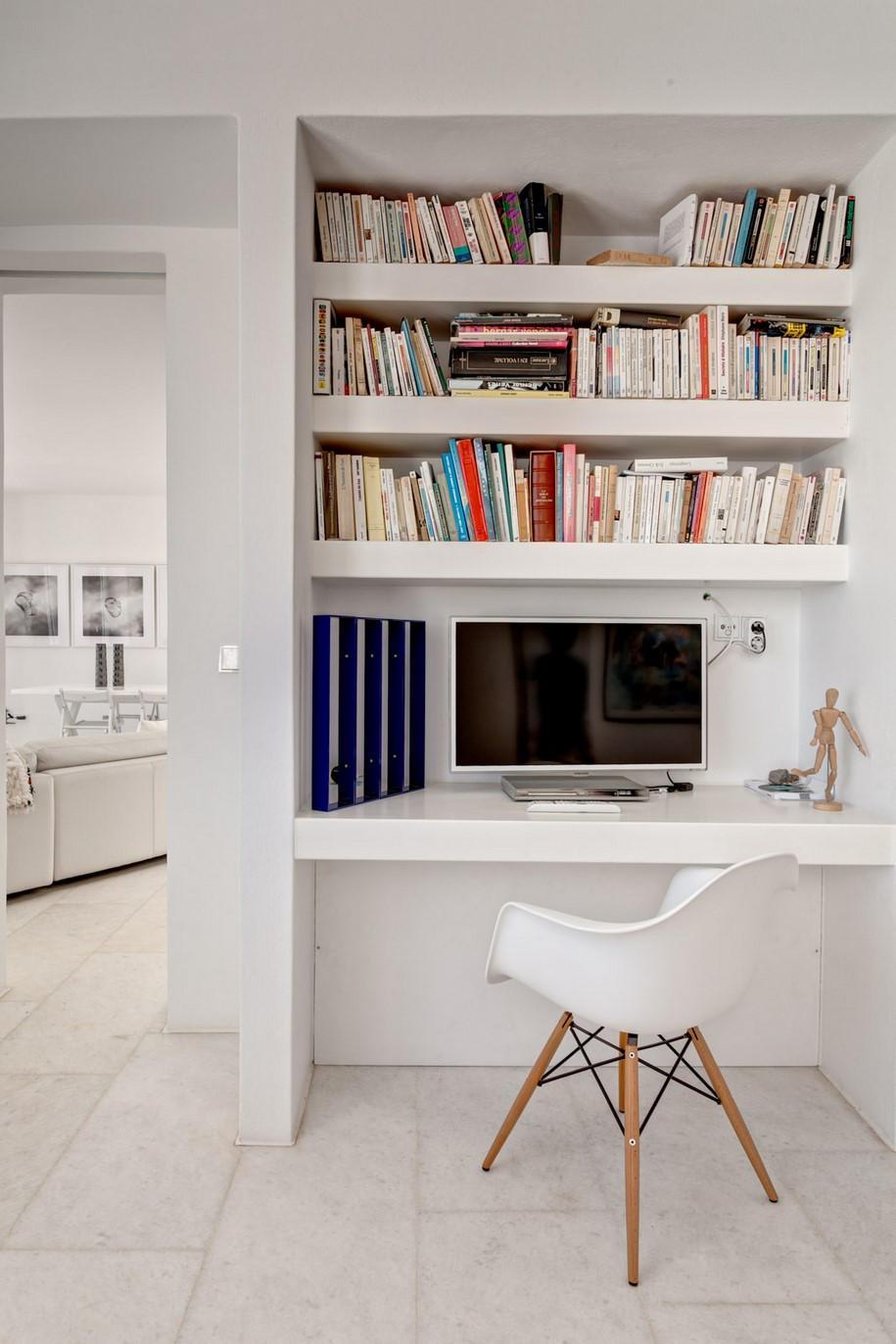 Residence-in-Paros-Photo-George-Fakaros-28