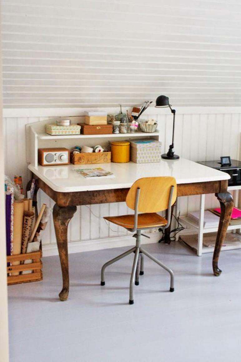 321-como-decorar-tu-oficina-para-trabajar-mejor-3483