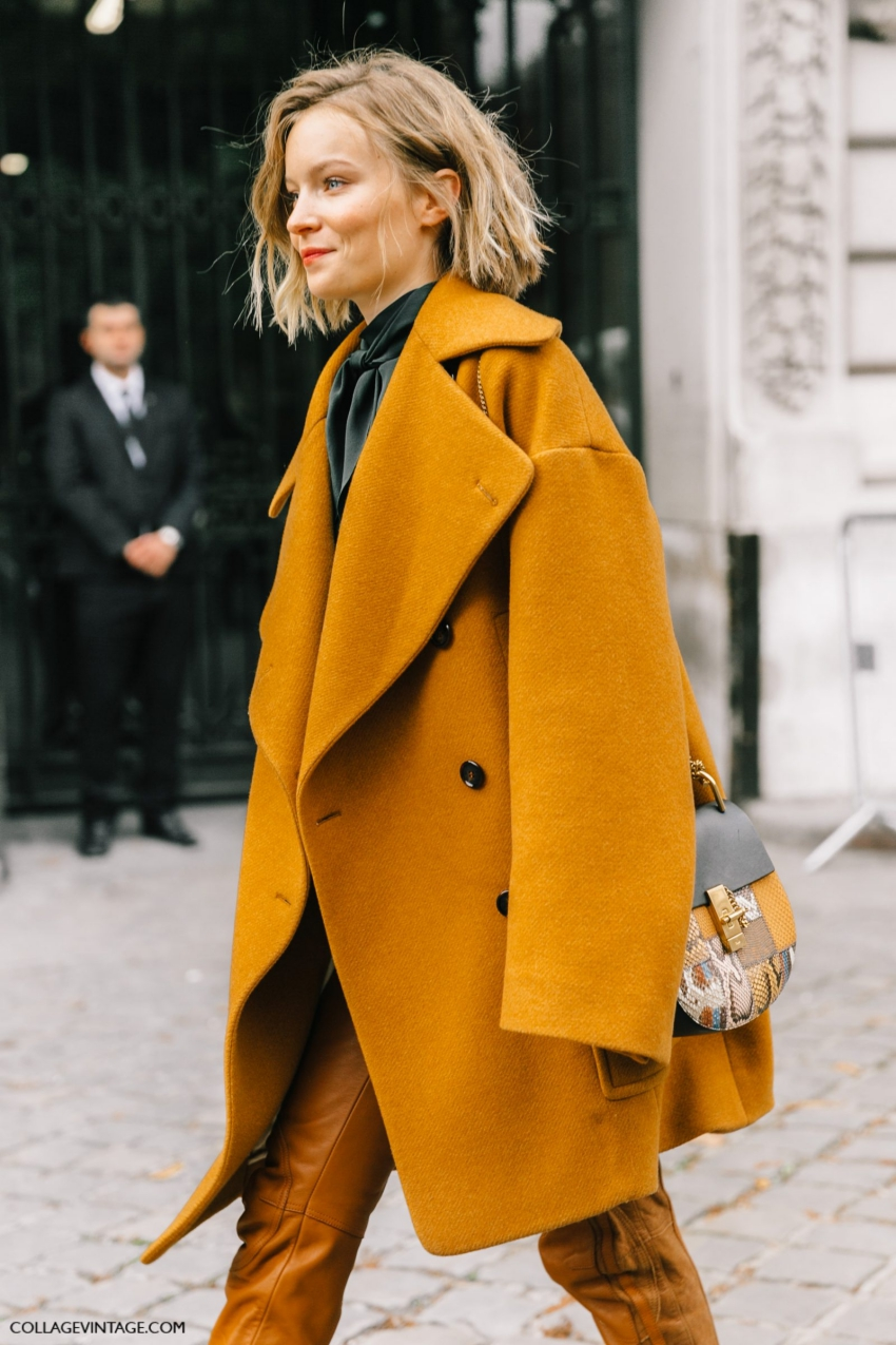 5-Trends-Spotted-At-Paris-Fashion-Week-ivaniasmode-1
