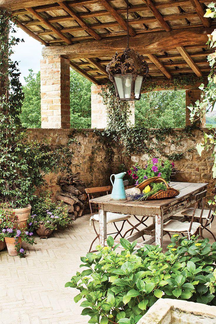 7a02c645567e00a5b25856dfd4c0ced6--outdoor-gardens-outdoor-patios