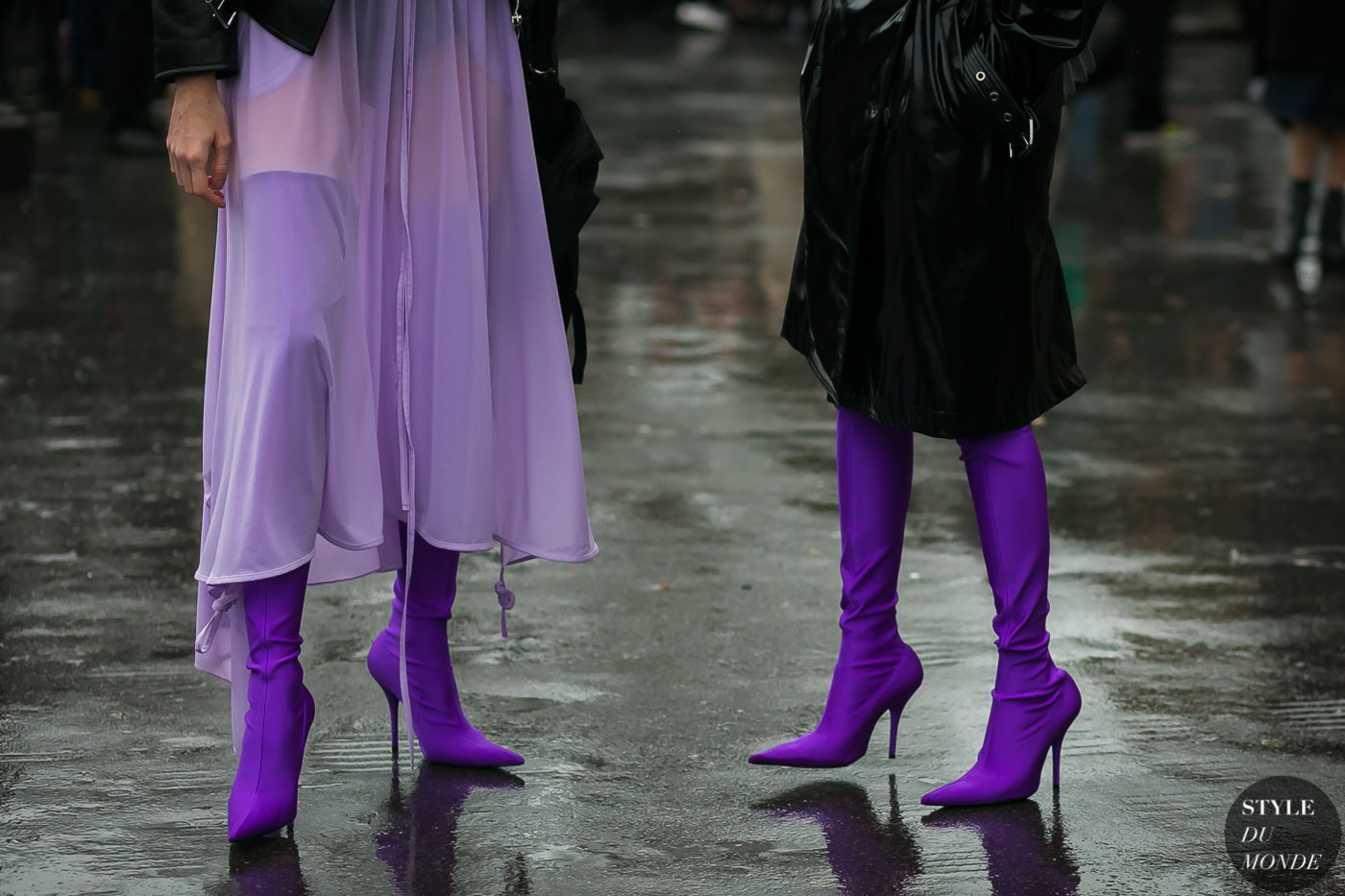 Balenciaga-boots-by-STYLEDUMONDE-Street-Style-Fashion-Photography0E2A0218
