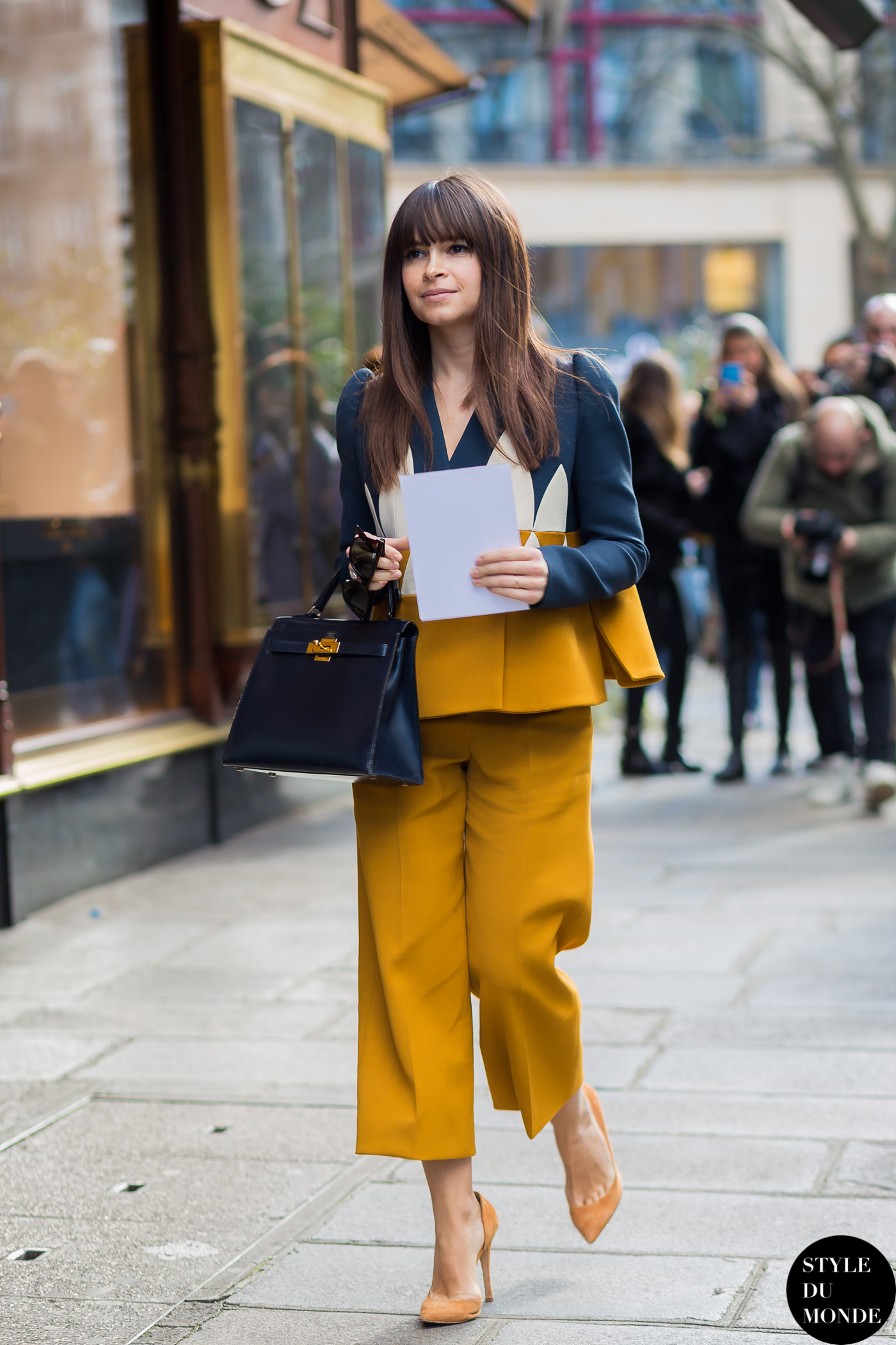 Miroslava-Duma-Mira-Duma-by-STYLEDUMONDE-Street-Style-Fashion-Photography_MG_5706