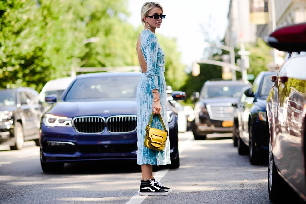 hbz-street-style-nyfw-ss2018-day2-04-1504974091