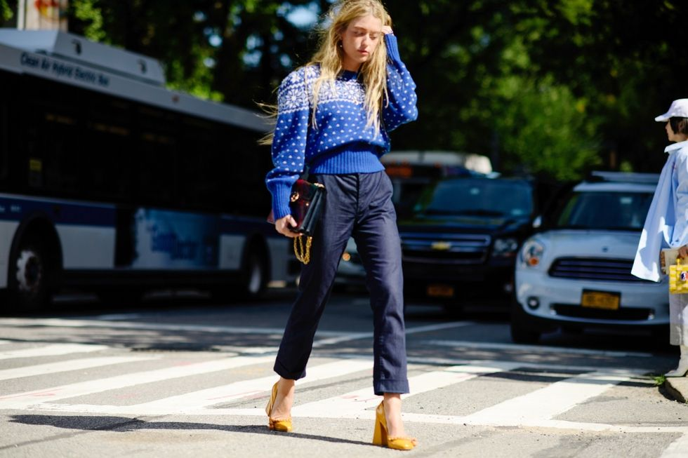 hbz-street-style-nyfw-ss2018-day2-09-1504974089