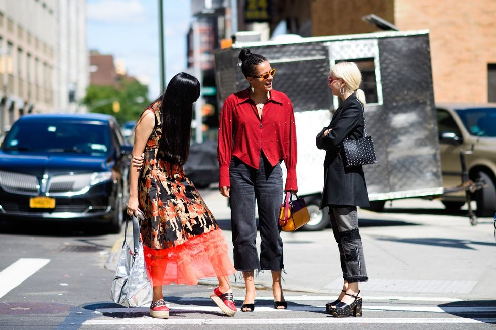 hbz-street-style-nyfw-ss2018-day3-11-1505057553