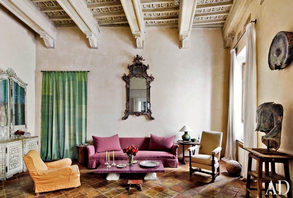rustic-living-room-axel-vervoordt-rome-italy-201303-4_1000-watermarked