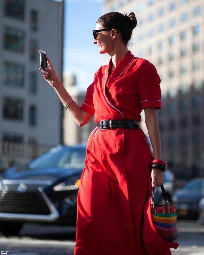 street-style-nyfw-spring-2017_cool-chic-style-fashion-IMG_6408