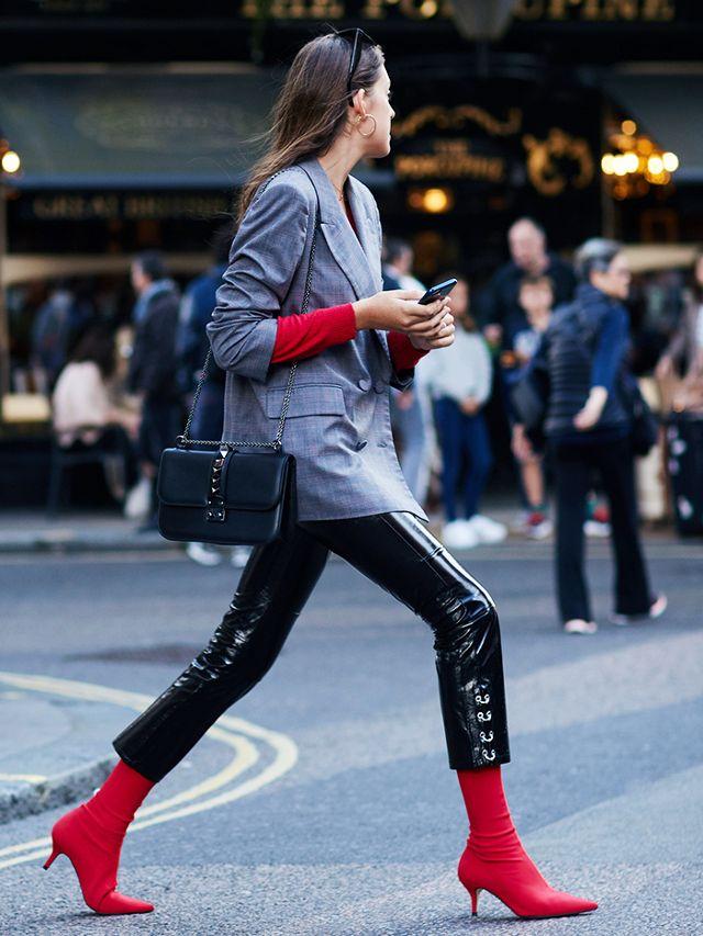 zara-red-sock-boots-trend-235925-1505727983595-image.640x0c
