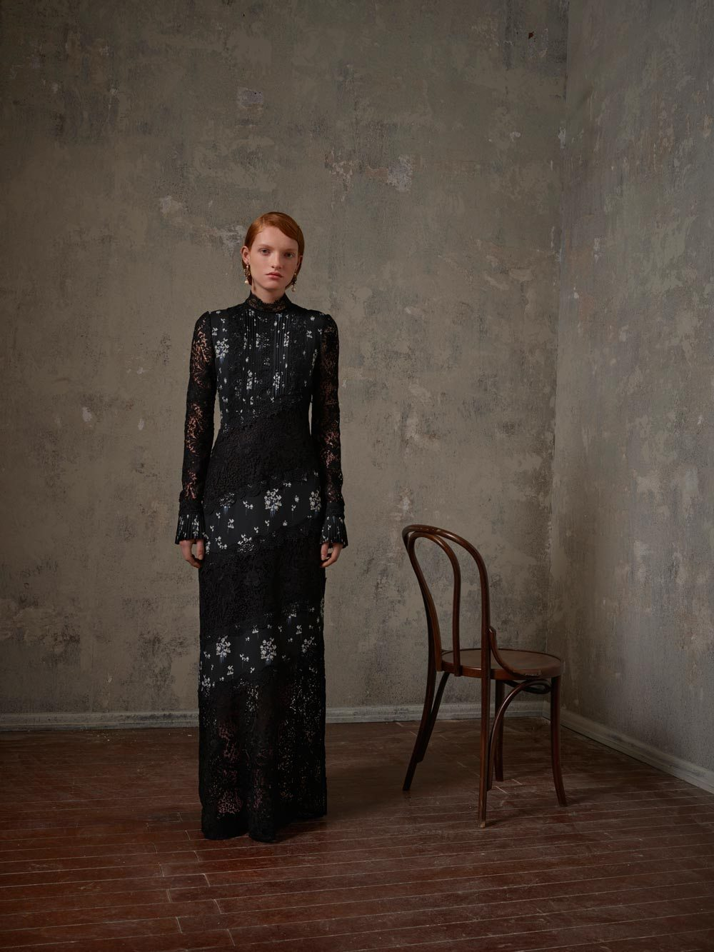 EnfntsTerribles-HM-Erdem-Favorite-Looks-3