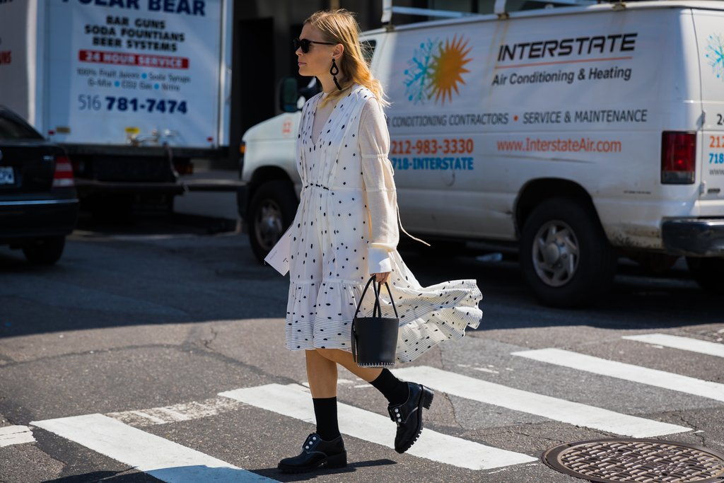 Ground-Your-Light-Flowy-Outfit-Combat-Boots