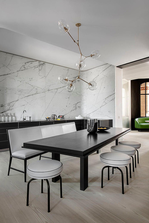 StyleAndMinimalism-Interiors-francois-champsaur-tocadero-paris-apartment-013
