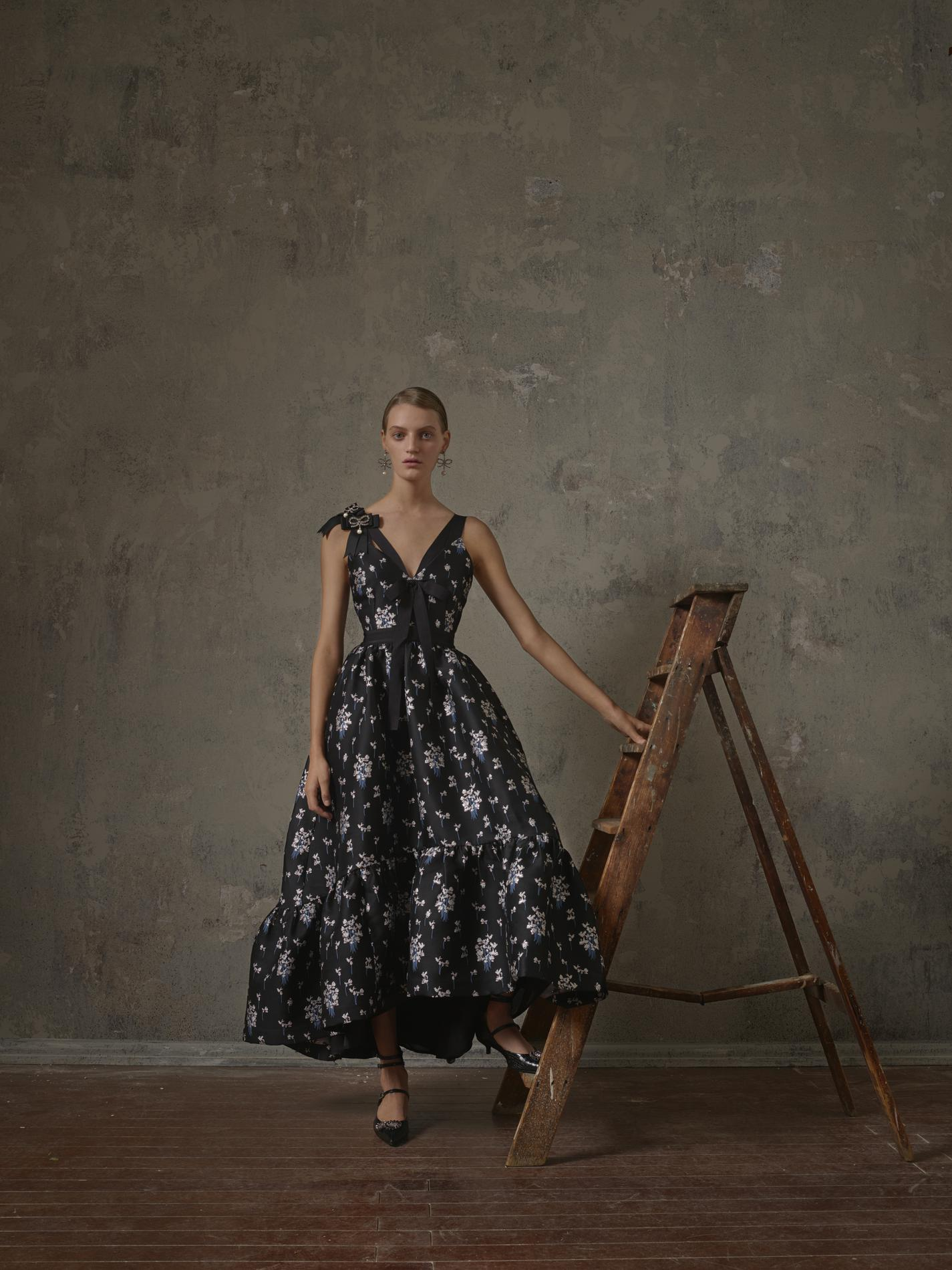 le-lookbook-de-la-collaboration-hampm-x-erdem-photo-13