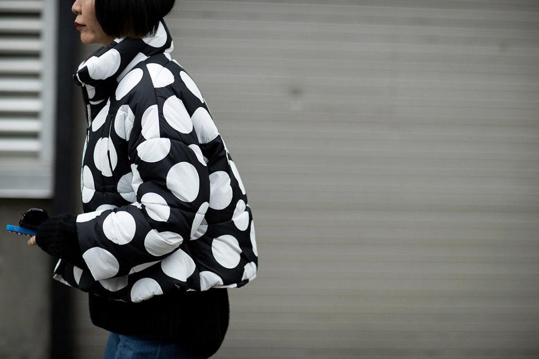 missbish-street-style-snaps-new-york-fashion-week-fall-winter-2017-01-1170x780