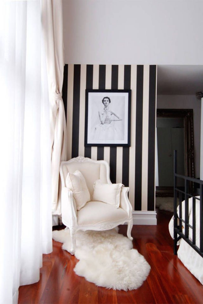 preto-branco-pb-estilo-decor-moda-fashion-1