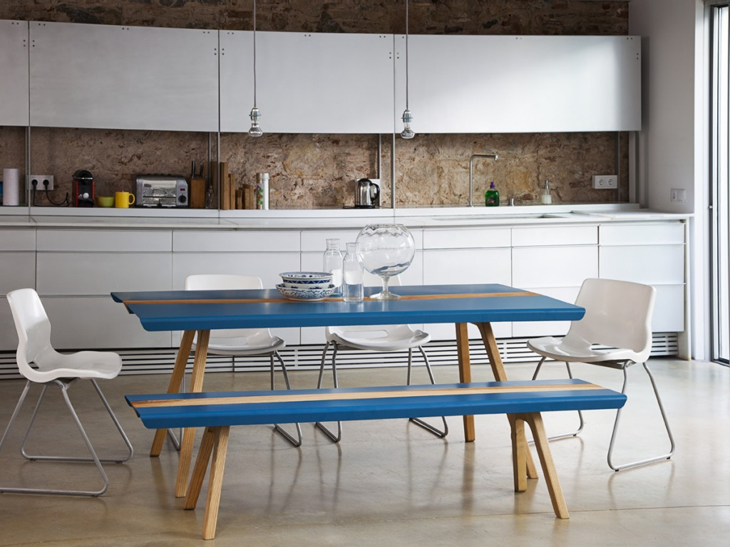 table-et-banc-design-esprit-surf-gull-bibelo-1
