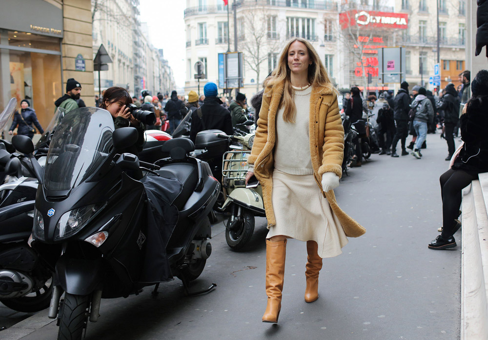 11-phil-oh-street-style-paris-couture-spring-2017-day-3