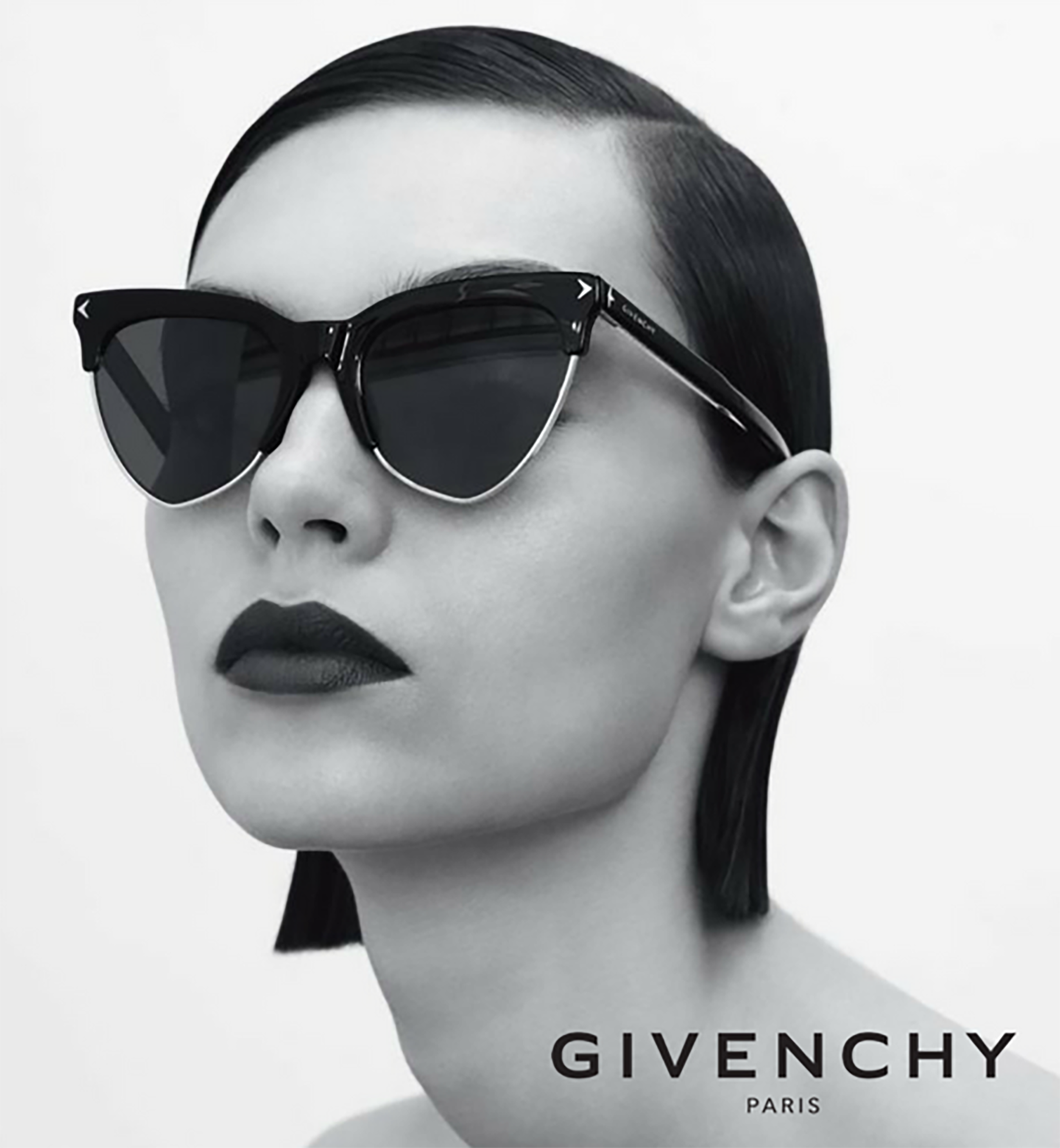 givency sunglasses winter 2017