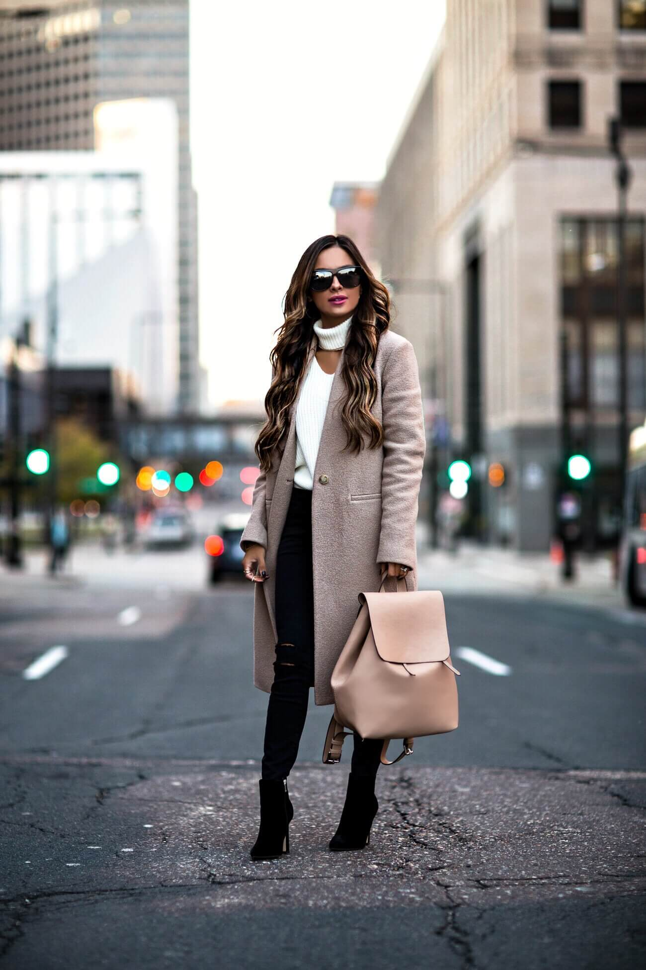 Fashion-blogger-camel-coat