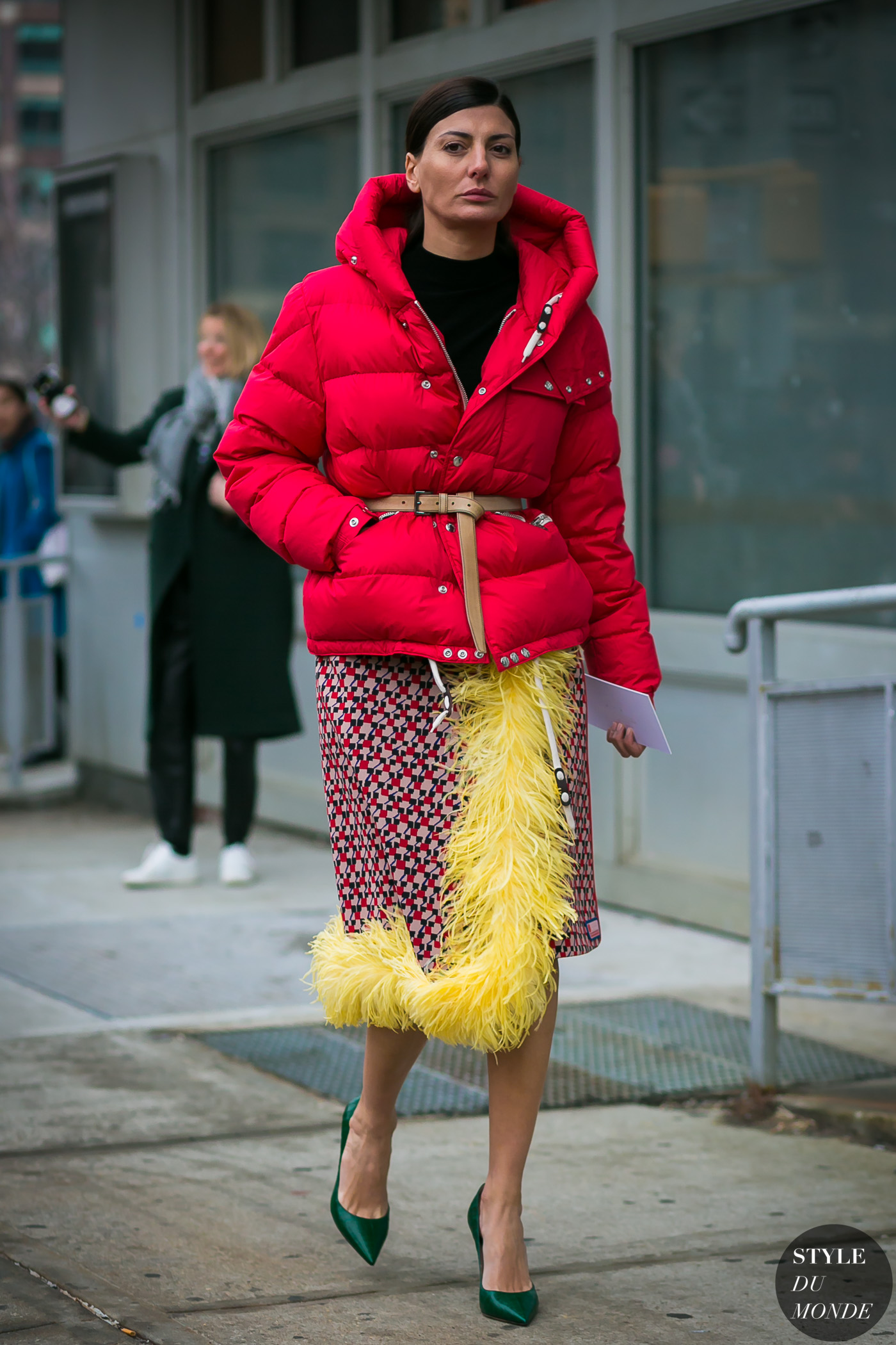 Giovanna-Battaglia-Engelbert-by-STYLEDUMONDE-Street-Style-Fashion-Photography0E2A9203