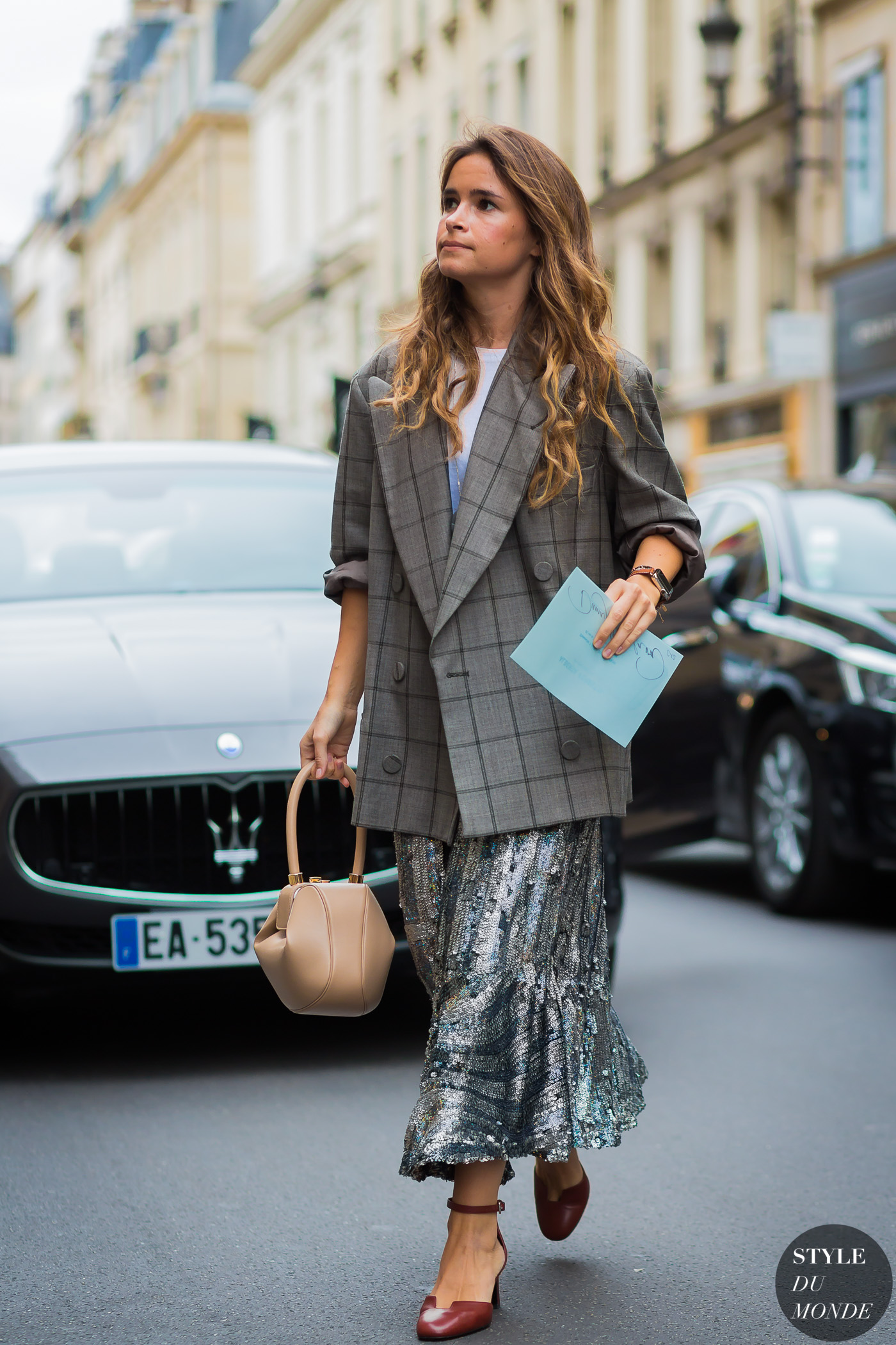 Miroslava-Mira-Duma-by-STYLEDUMONDE-Street-Style-Fashion-Photography0E2A7012