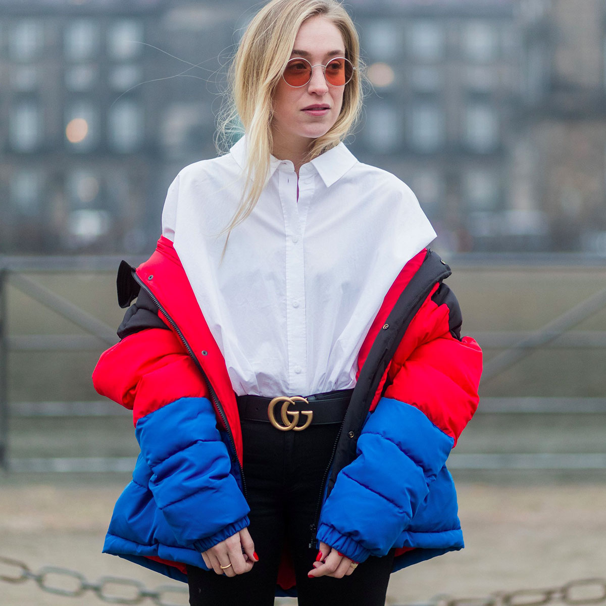 Most-Popular-Street-Style-Items-Fashion-Week-Fall-2017