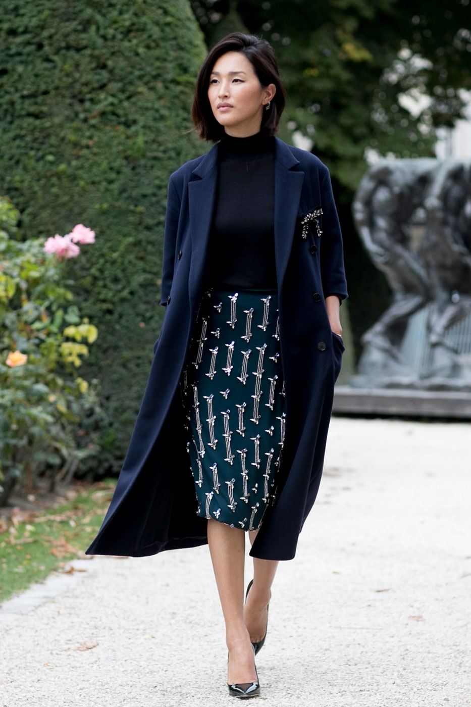 Paris-Fashion-Week-street-style-kaputi7