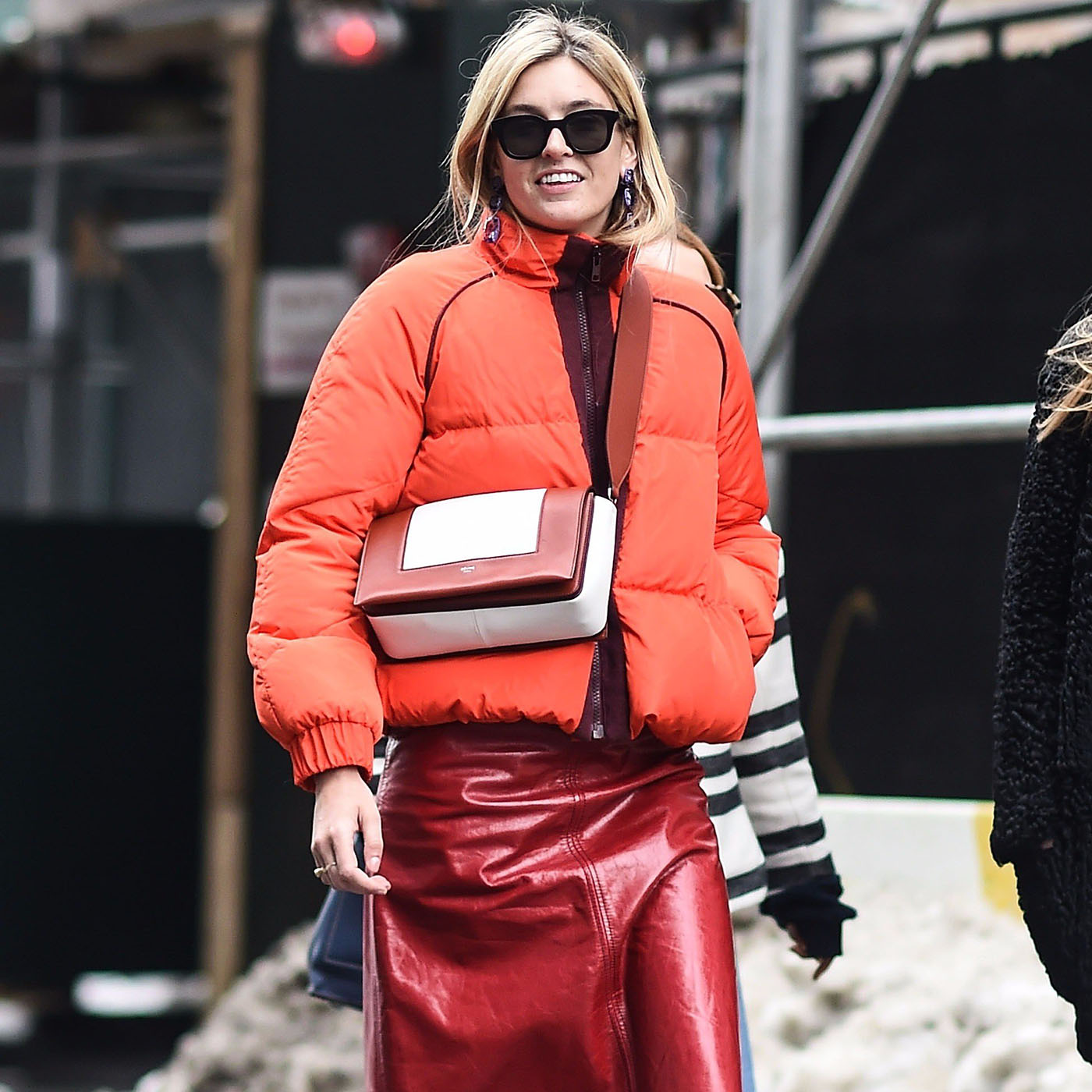 Puffer-Jacket-Trend