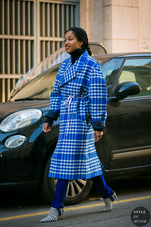 Tamu-McPherson-by-STYLEDUMONDE-Street-Style-Fashion-Photography0E2A4145
