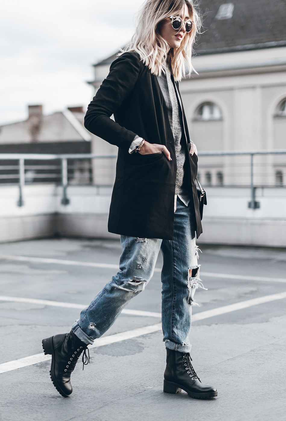 Tomboy-Outfits-4