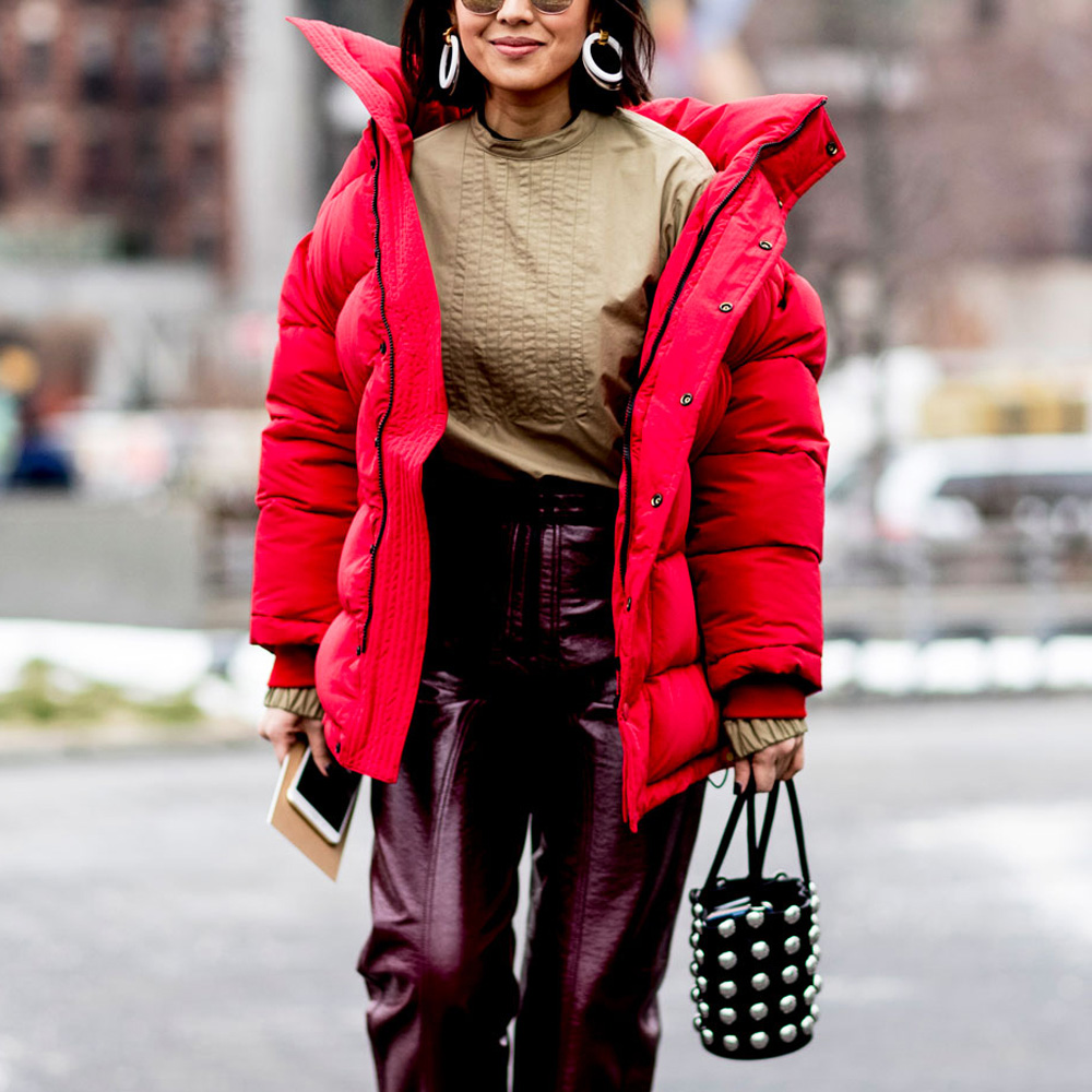 best-womens-puffer-jackets-coats-street-style