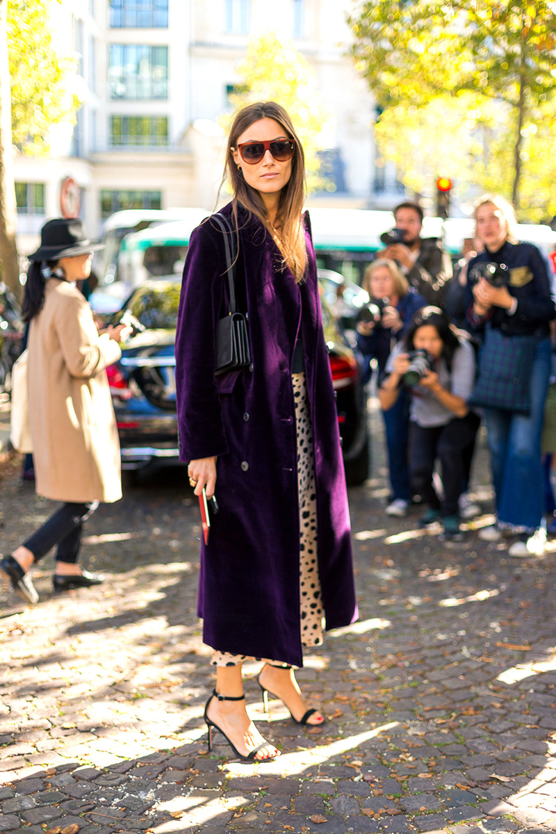 hbz-street-style-pfw-ss2017-day8-36