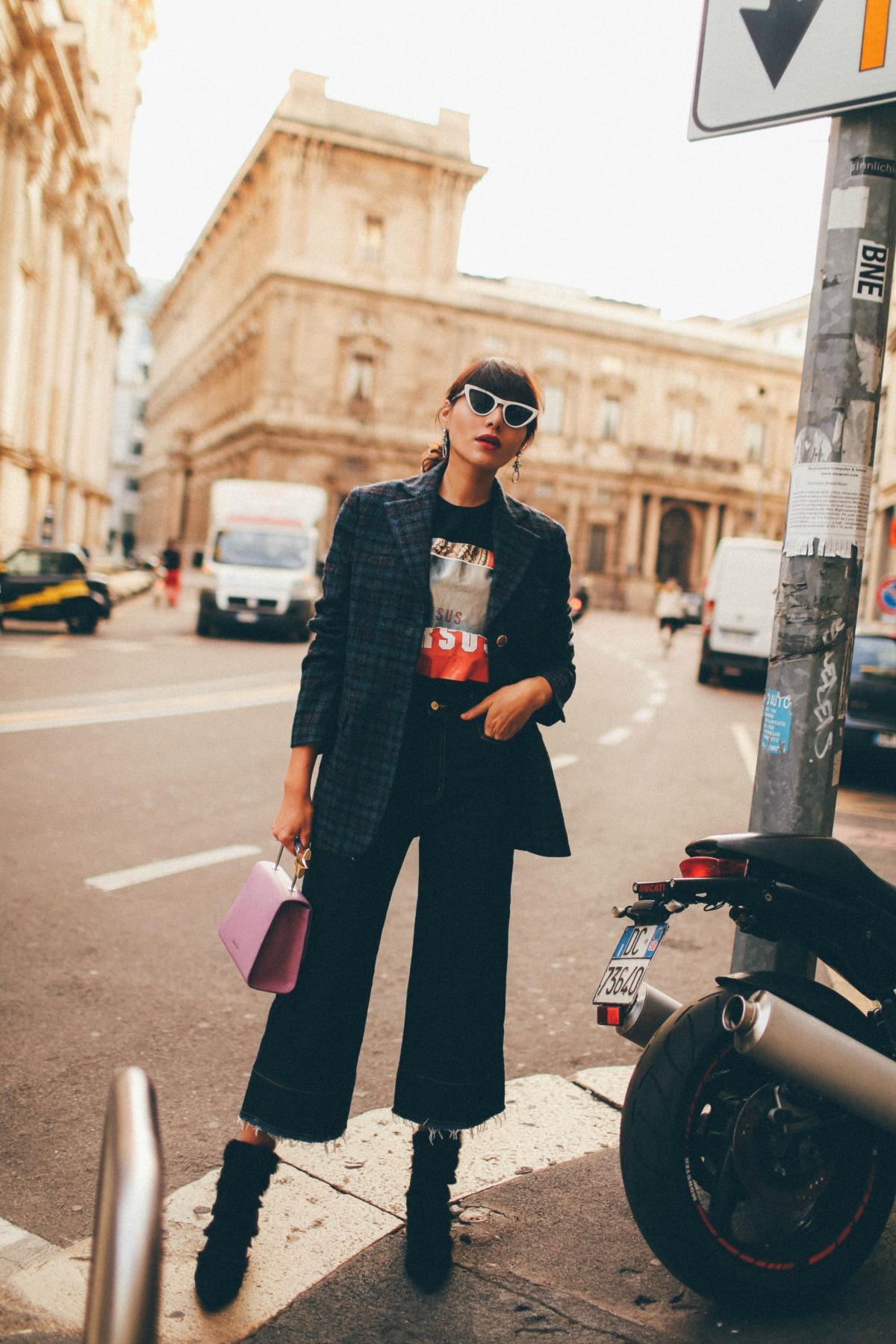 milan-fashion-week-blazer-natalie-lim-suarez-19