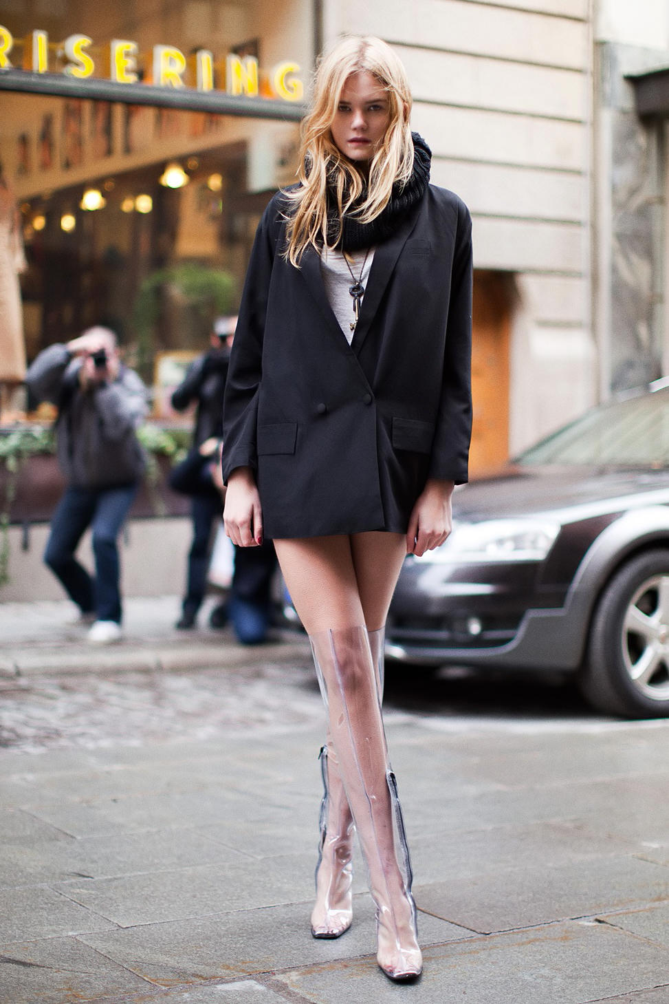 only+oversized+blazer+ststst